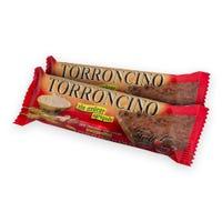 Chocolate Torroncino