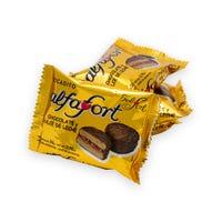 Chocolate Alfafort