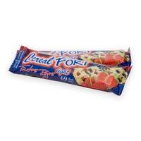 Barra de Cereal Cerealfort Frutos Rojos