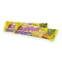 Barra de Cereal Cerealfort Yoghurt-Ananá