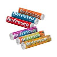 Mix Refresco Felfort