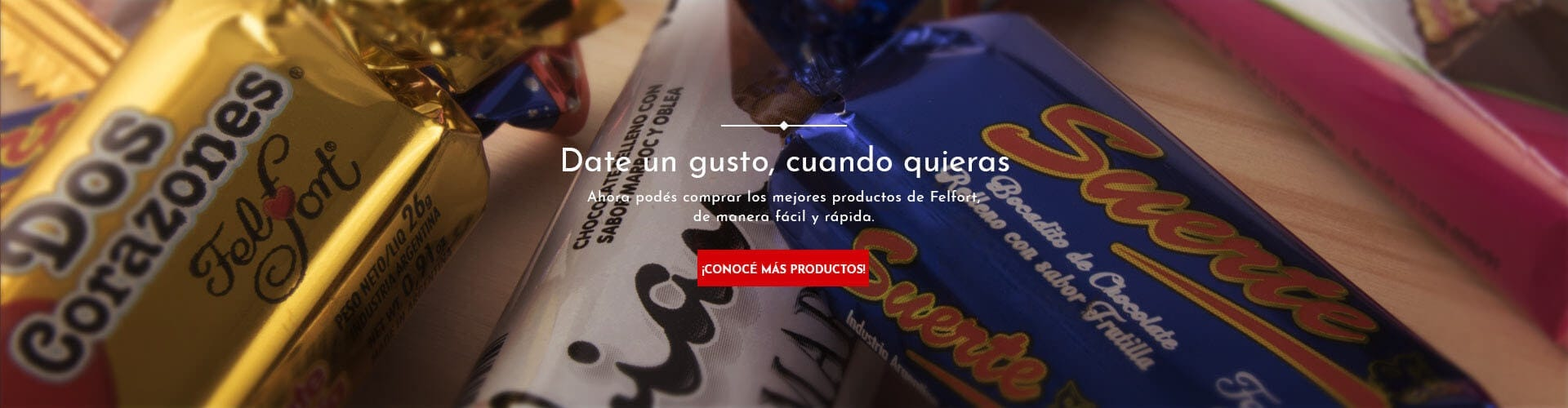 /chocolates.html
