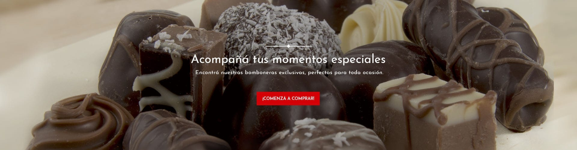 /bombones.html