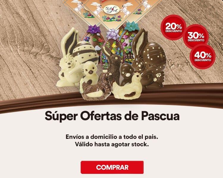 /pascua.html